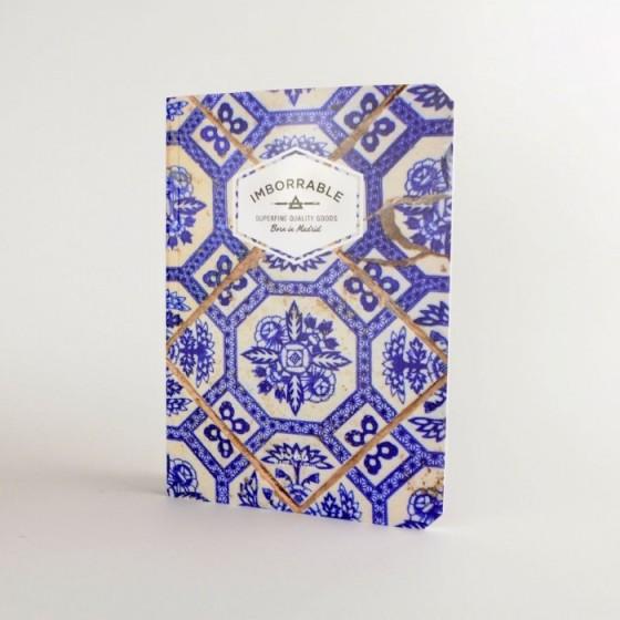 cuaderno-sintra